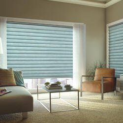 Blinds For Less Serving Fresno Tulare Amp Kings Counties